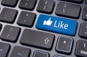 טיפים חשובים לניהול דף פייסבוק