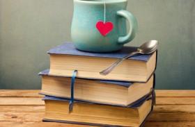 הדרכות שיווק בפייסבוק לסופרים
