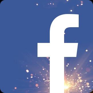 הדרכות פייסבוק